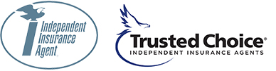 independent insurance agent - trusted choide